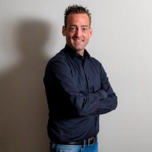 Eddy van Bon